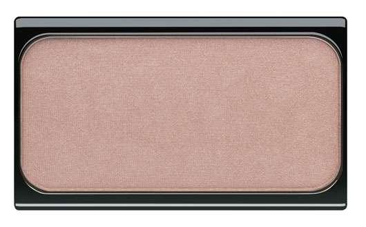 ARTDECO Blusher Nr. 19, Quelle: ARTDECO cosmetic GmbH