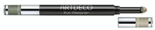 ARTDECO Paradise Pleasure Eye Designer, ARTDECO cosmetic GmbH