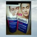 Balea Urea Nachtcreme – für trockene Haut