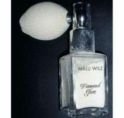 Produktbild zu MALU WILZ Beauté Diamond Glow