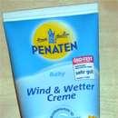 Penaten Baby Wind & Wetter Creme