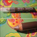 SANTE Eyeshadow Stick No. 08