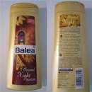 Balea Oriental Night Dusche (Limited Edition)