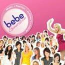 bebe Generation 2010