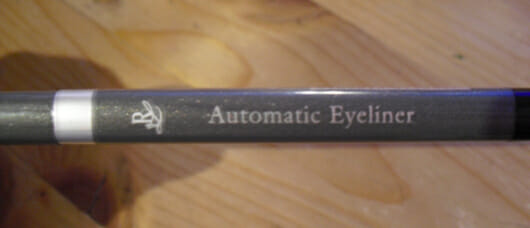 Rival de Loop Automatic Eyeliner, Farbe: 09 Black