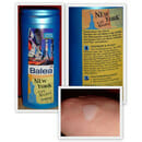 Balea New York City Nights Dusche (Limited Edition)