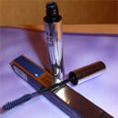 Make up Factory All in One Mascara, Farbe: 8 (blau)