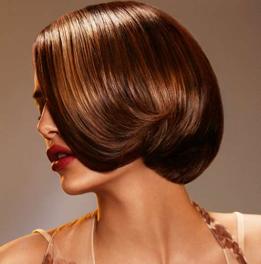 Schwarzkopf Professional: Die Haartrends für Frühjahr/Sommer 2010