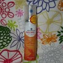 essence pocket beauty hold it mini hair spray