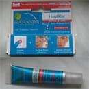 Garnier Skin Naturals Hautklar Extra-Stark S.O.S. Anti-Pickel-Stift