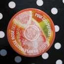 The Body Shop – Pink Grapefruit Lip Butter