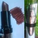p2 Pure Color Lipstick, Farbe: 050 5th Avenue