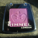 "Rimmel London Eyeshadow ""Colour Rush"", Farbe: 030 Siren"