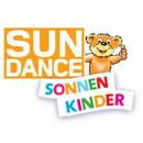"""SUNDANCE-Sonnenkinder 2010 """"Mach es wie der SauBär und schütze Dich!"""""""