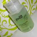 p2 Soft Nailpolish Remover