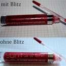essence sun club refreshing & moisturizing lipgloss, Farbe: 07 summer cherry