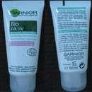Garnier Bio Aktiv Reichhaltige Intensivpflege (für trockene und sensible Haut)