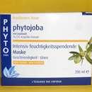 Phyto Phytojoba Haarmaske (für trockenes Haar)