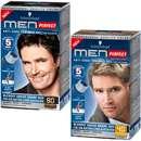 Das Anti-Grau Tönungs-Gel mit neuer Formel für starkes Haar