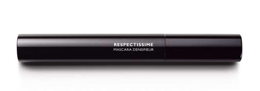 La Roche-Posay RESPECTISSIME Mascara Densifieur
