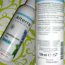 Alterra Gesichtswasser Minze (unreine Haut)