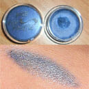 p2 eye soufflé, Farbe: 040 stylish blueberry