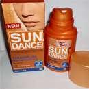 Sun Dance Pigment-Protection Sonnenfluid (LSF 30)