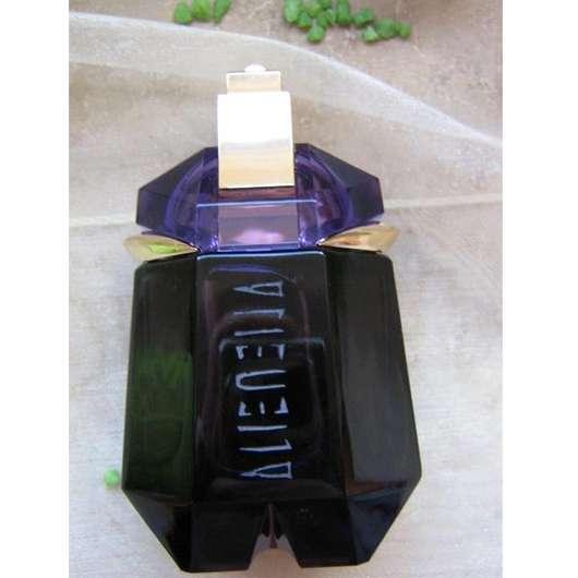 Thierry Mugler Alien (Eau de Parfum, 30 ml)