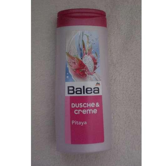 Balea Dusche & Creme Pitaya