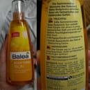 Balea Bodytonic SUN – Erfrischungsspray mit Papaya- Extrakt