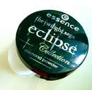 essence eclipse collection diamond powder