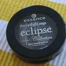 essence eclipse collection eyeshadow duo, Farbe: 01 Werewolf or Vampire