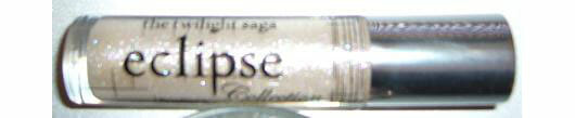 Discokugelalarm! (essence eclipse collection lipgloss, Farbe: 03 Ready to be biten)