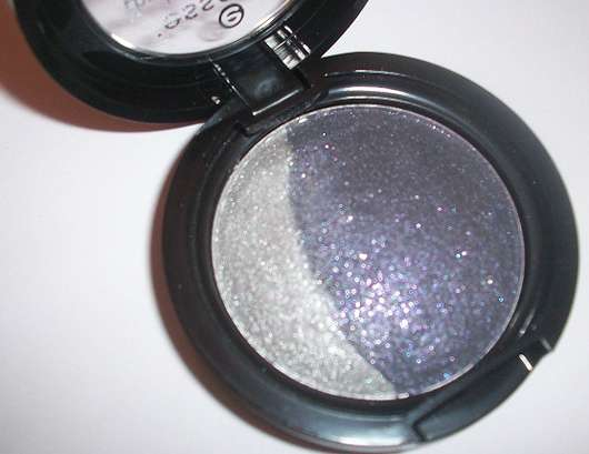 essence eclipse collection eyeshadow duo, Farbe: 03 Edward or Jacob?