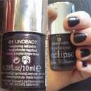 essence eclipse collection nailpolish, Farbe: 01 Undead?