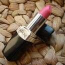 IsaDora Perfect Moisture Lipstick, Farbe: 114 Dolce Vita