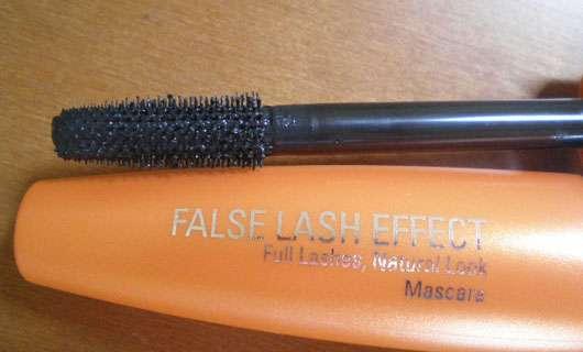 Max Factor False Lash Effect Mascara (Pop Edition Black)