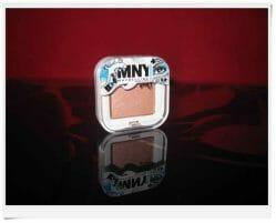 Produktbild zu MNY Eyeshadow – Farbe: 317