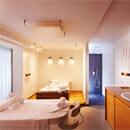 BABOR im Wellness Hotel Alpen-Karawanserai