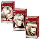 Schwarzkopf Brillance Cool Blondes