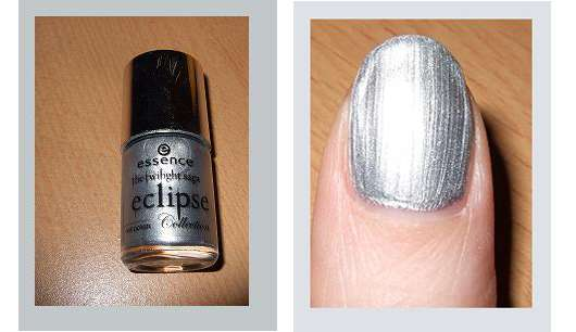 essence eclipse collection nail polish, Farbe: 04 Hide Bella Hide