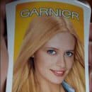 Garnier Summer Hair (für blondes bis mittelbraunes Haar)