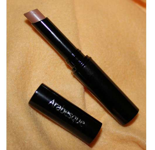 Arabesque Long-Lasting Lipstick Slim Line Edition, Farbe: 01 terracotta
