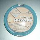 Manhattan Clearface Compact Powder, Nuance: 70 vanilla (Endlich auch mal was für helle Häutchen!)