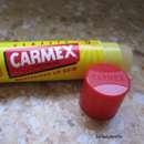 Carmex Classic Moisturising Lip Balm – Lippenpflegestift