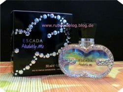Produktbild zu Escada Absolutely Me Eau de Parfum