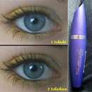 Max Factor False Lash Effect Full Lashes, Natural Look Mascara, Farbe: Black