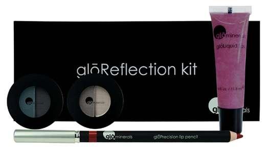 glominerals gloReflection Kit