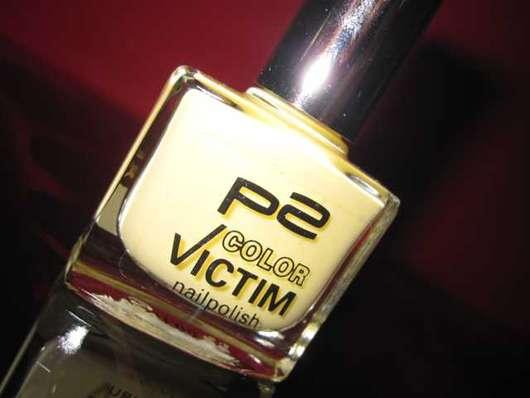 p2 Color Victim Nailpolish, Farbnr.: 043 dream lover