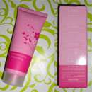 Venus Perfect Girl Care day & night cream